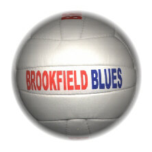 brookfield blue