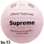 supreme volley balls