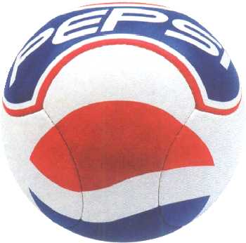ball, football, futbol, fut bol, Fut Boll, Pakistan