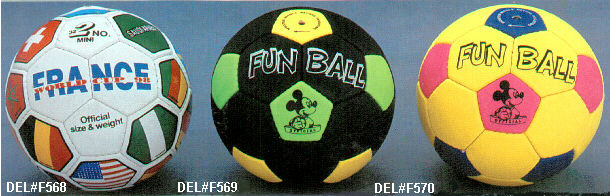 foot balls, Soccer Ball Picture