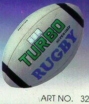 rugby picture